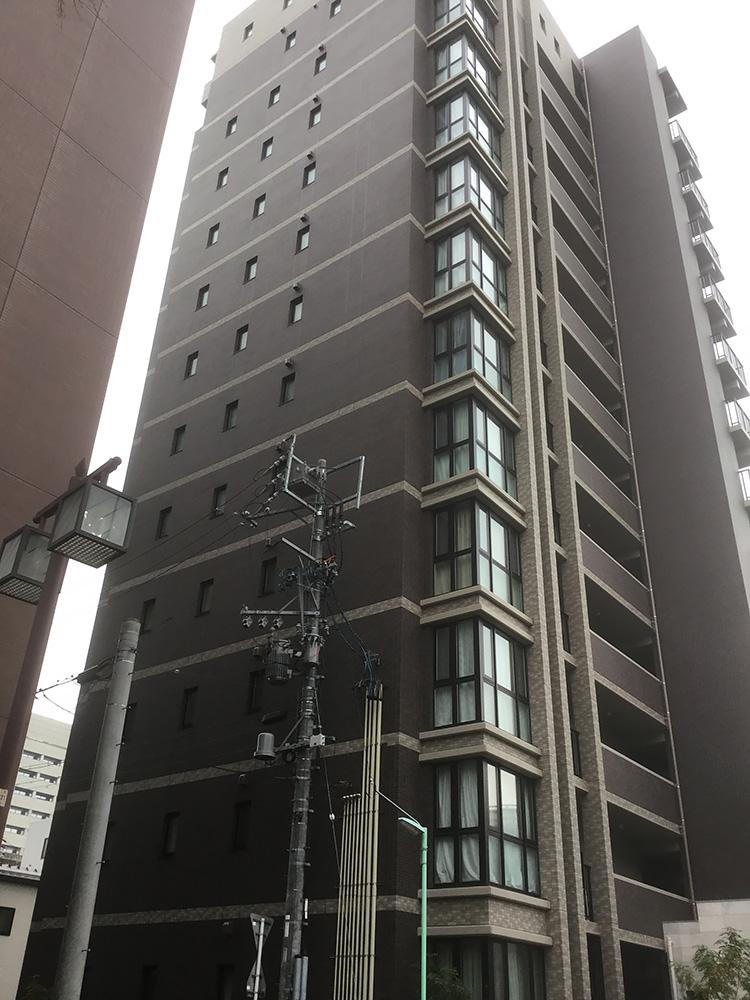 case_画像04