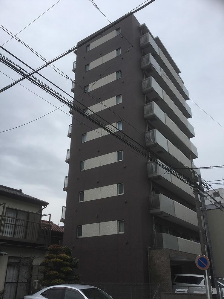 case_画像03